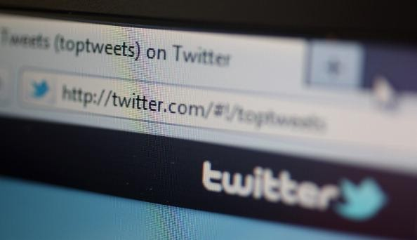 twitter hacked: 250,000 twitter users affected by recent hack - des moines smartphones